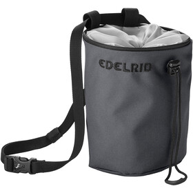 Edelrid Rodeo Chalk Bag Large titan